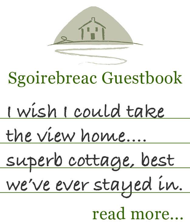 Sgoirebreac-guestbook02